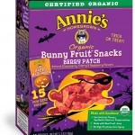 Berry Patch Fruit Snacks
