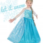 Ice_Princess_Dress