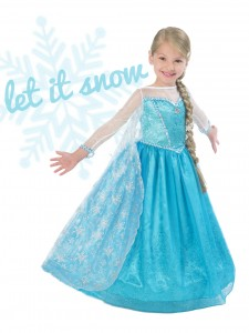 Ice_Princess_Dress