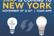 Bulb Swap_Organic_NY 1