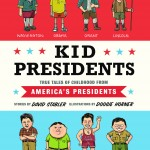 KidPresidents_final_300dpi
