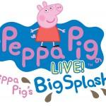 Peppa Pig Live Show Logo - 5-4-15 (3)