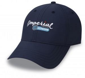 Coolcore Cap (1)