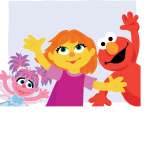 Sesame Workshop_Julia_Autism_1