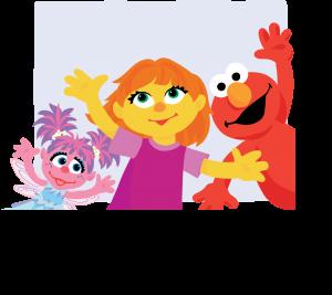 Sesame Workshop_Julia_Autism_1