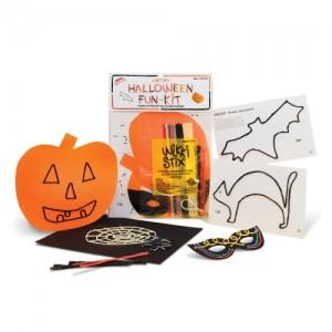 Wikki Stix Halloween_Fun_KitHRwhtFT1-500x500