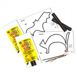 Wikki Stix_Halloween_Favors-cart-500x4151-500x500