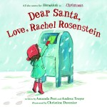 DEAR SANTA LOVE RACHEL ROSENSTEIN hi-res cover image (002)