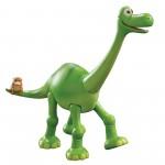 TOMY The Good Dinosaur Arlo