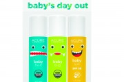 baby 3 pack (003)