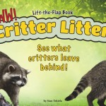 critter_litter