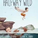 halfwaywildcoverhr