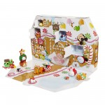 tsumtsum-disney_advent_calender_01-002