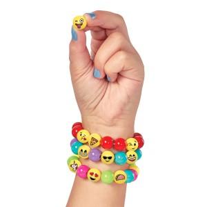 cfk-emoji-bracelets-2-004